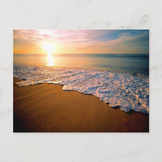 Sunset Beach dating