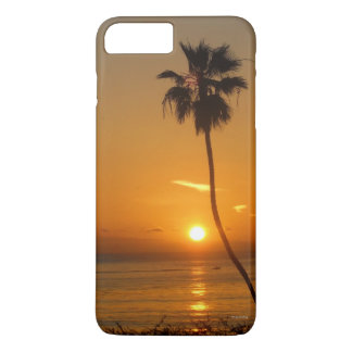 Sunset Bliss iPhone 8 Plus/7 Plus Case