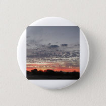 sunset button