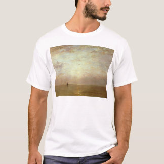 Sunset, c.1887 T-Shirt