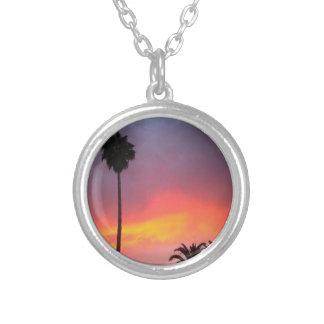 Sunset California Custom Jewelry