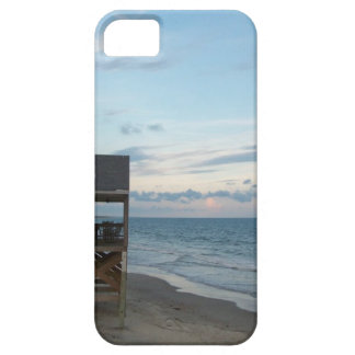 Sunset Case Cover For iPhone 5/5S