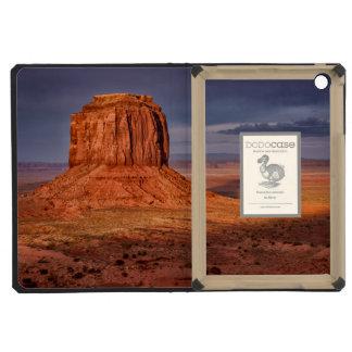 Sunset iPad Mini Covers