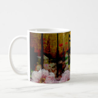 Sunset Classic Mug
