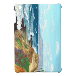 Sunset Cliffs Case For The iPad Mini