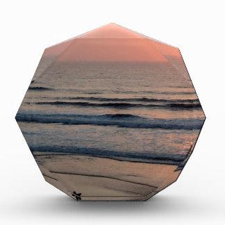 Sunset Del Mar California Award