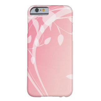 Sunset Dreams Barely There iPhone 6 Case