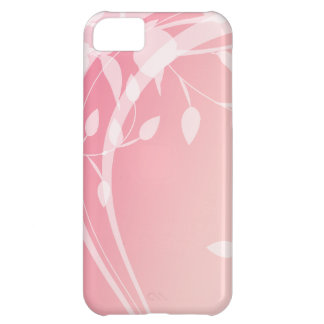 Sunset Dreams Case For iPhone 5C