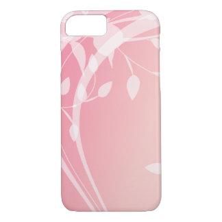 Sunset Dreams iPhone 8/7 Case