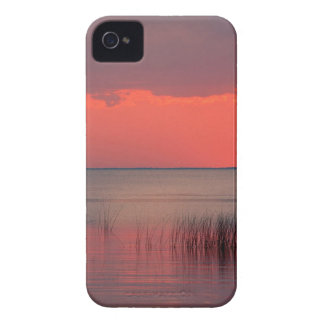 Sunset Dreamscape Florida iPhone 4 Cover