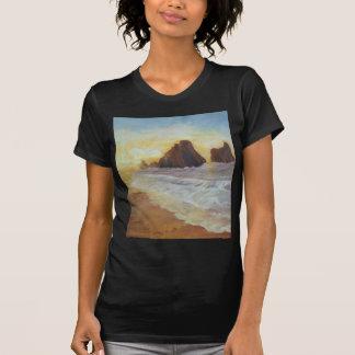SUNSET FEELING T-Shirt