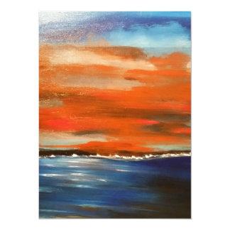 Sunset II 4.jpg Card