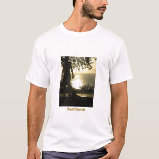 Sunset Imperial T-Shirt