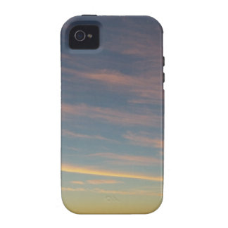 Sunset in Western Australia - 11 iPhone 4/4S Covers