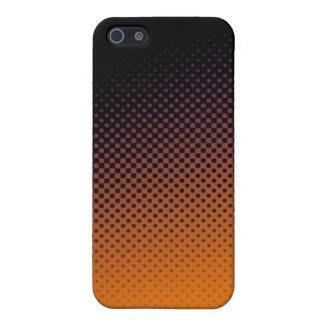 sunset iphone4 case