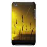 sunset iPod touch covers