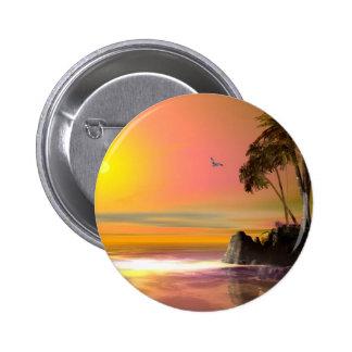 Sunset.jpg Pin