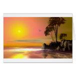 Sunset.jpg Tarjeton
