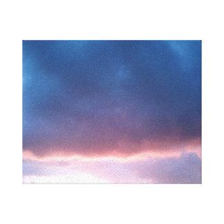 sunset june 2016 canvas 2
