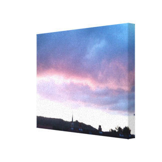 sunset june 2016 canvas 4