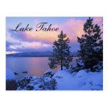 tahoe, nevada, california, lake tahoe, lake tahoe