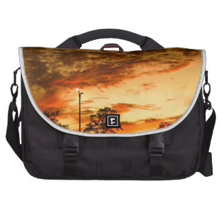 Sunset Bags For Laptop