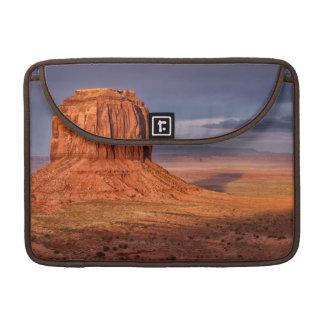 Sunset MacBook Pro Sleeve