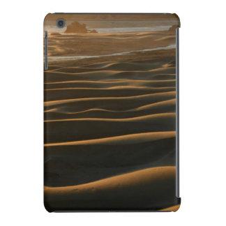Sunset, Meyers Beach, Oregon, USA 2 iPad Mini Retina Case