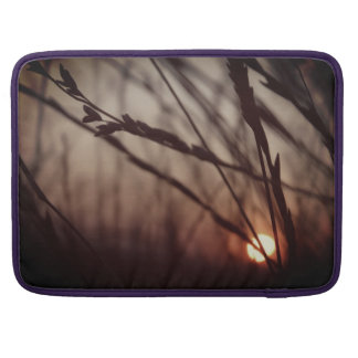 "Sunset Moment Macbook Pro 15"" Sleeve For MacBook Pro"
