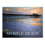 myrtle beach, south carolina, myrtle beach sc,