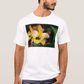 Sunset Orchid T-Shirt