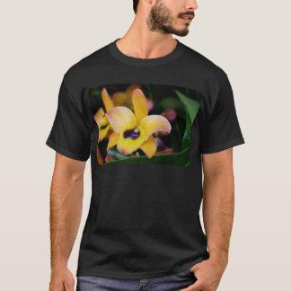Sunset Orchid T-Shirt