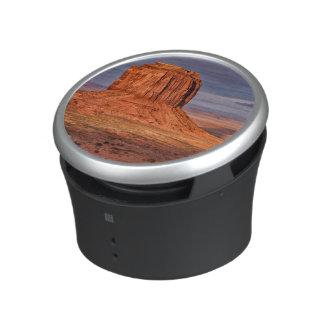 Sunset Bluetooth Speaker