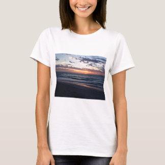 Sunset Over Jurien Bay, Western Australia T-Shirt