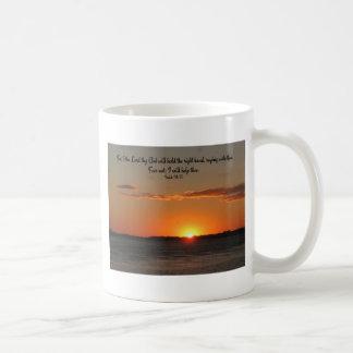 Sunset Photo Posters and Gifts Coffee Mug