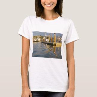 Sunset Pier T-Shirt