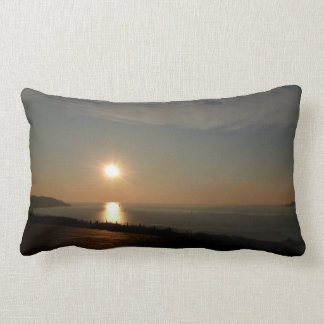 Sunset Pillows