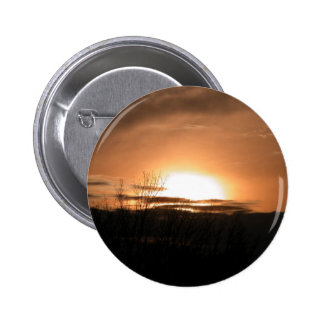 Sunset Pins