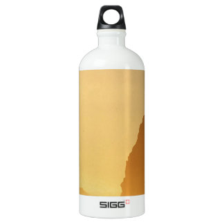 Sunset Point Of The Arches Olympic Water Bottle