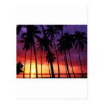 sunset-puerto-rico-wallpaper[1] postcards