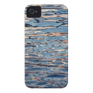 Sunset Reflections iPhone4 Case Mate Barely There