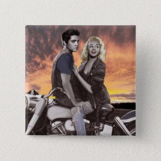 Sunset Ride 2 Button