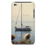 Sunset Sailing Case-Mate iPod Touch Case