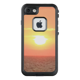 Sunset & Sea & Sky FRĒ® for Apple iPhone 7
