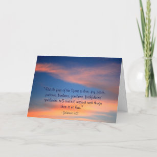 Jesus in the clouds cards zazzle sunset sky christian greeting card m4hsunfo