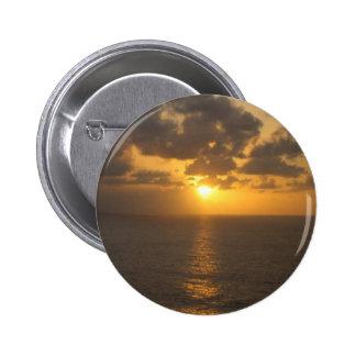 Sunset Sunrise Button