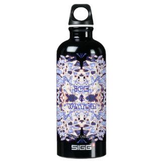 Sunset Symmetry Liberty Bottle