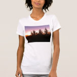 Sunset Tshirt