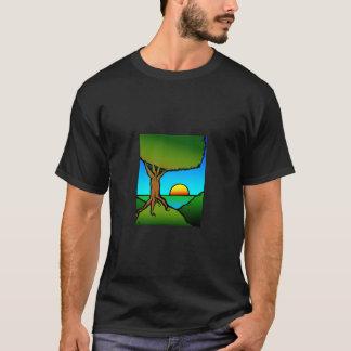 SunSetRise1 T-Shirt
