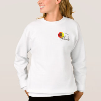 Sunsets & Seagulls - Florida Sweatshirt